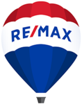 REMAX-Ballon.png